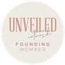 Unveiled Network Founding Member 2020